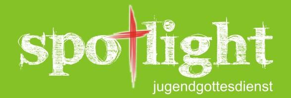 Spotlight_grün