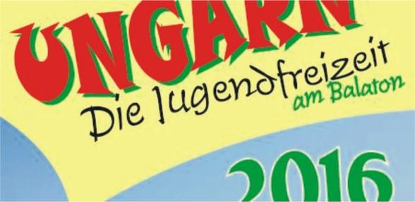 Ungarn1607