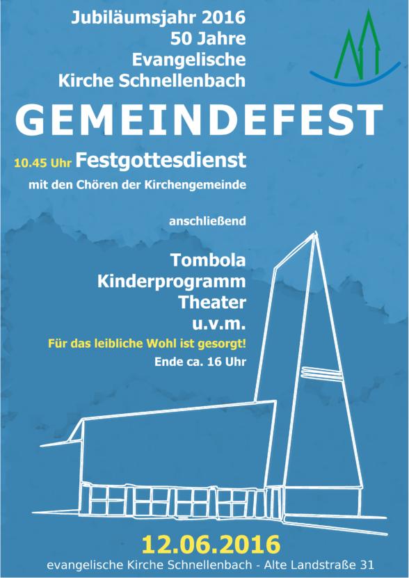 gemeindefest2016-1